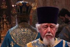 Архидиакон Андрей Мазур: Христиан не хватает! (+ ВИДЕО)