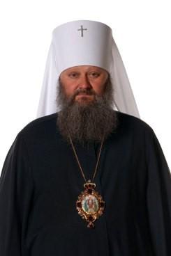 http://www.pravmir.ru/wp-content/uploads/2012/01/mpavel.jpg