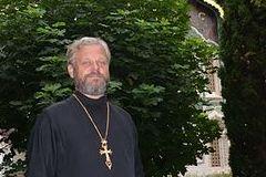 Новая страница жизни Свято-Никольского собора в Ницце