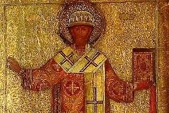 Святитель Филипп, митрополит Московский: где поклониться митрополиту-мученику?