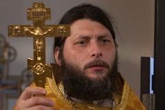 100 миллионов христиан – китайцев, или Перспективы православия в Поднебесной (+Видео)