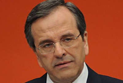 Антонис Самарас: Дело игумена Ефрема использовалось, чтобы лишить власти предыдущее греческое правительство