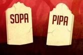 Пришла PIPA-SOPA. Будет ли интернет зоной тотального контроля?