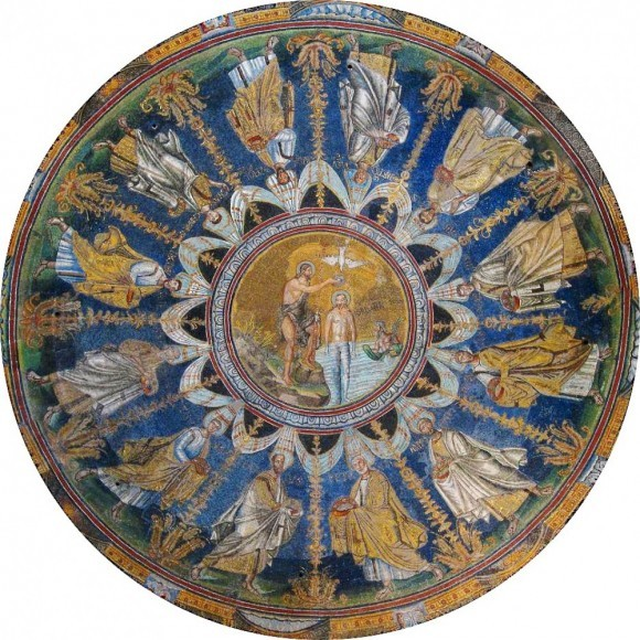 http://www.pravmir.ru/wp-content/uploads/2012/01/unknown-artist-baptism-of-christ-battistero-neoniano-ravenna-italy-end-of-the-5th-century-e1277683568961-580x580.jpg