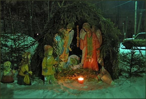 http://www.pravmir.ru/wp-content/uploads/2012/01/vertep_2-580x394.jpg