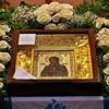 Итальянское путешествие мироточивой иконы «Умягчение злых сердец»