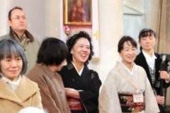 100 лет со дня кончины святителя Николая Японского – репортаж из Токио (+ ФОТО)