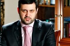 Владимир Легойда: Церковь всегда готова проявить милость, но примирение – обоюдный процесс