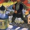 Конференция, посвященная судьбе религиозных практик в СССР, пройдет в Москве