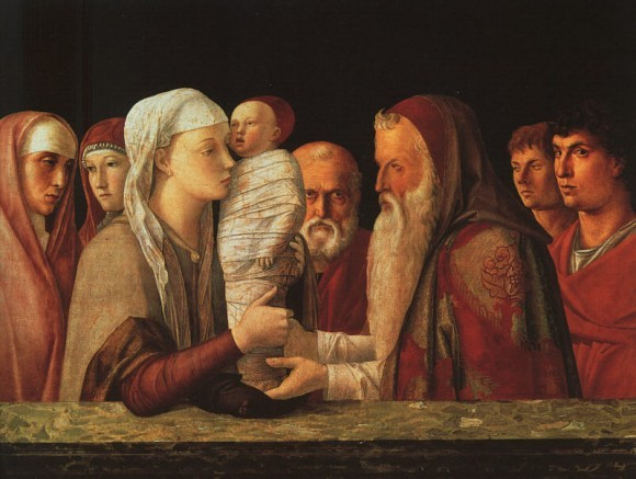 http://www.pravmir.ru/wp-content/uploads/2012/02/Bellini-Giovanni-The-Presentation-at-the-Temple-c1459-580x437.jpg