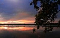 Национальный парки и заповедники России. Смоленское Поозерье