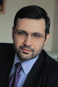 Владимир Легойда: Опасность церковно-политической ситуации в Украине безосновательно преувеличена