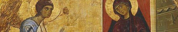 Синайские иконы (ФОТО)