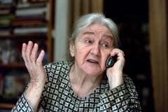 Вера Горбачева: Бездетная мама