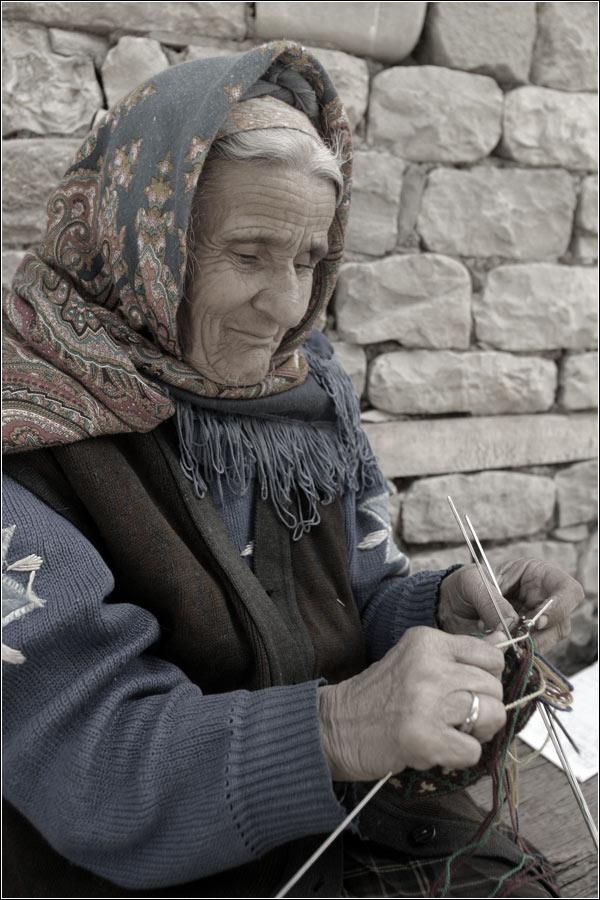 Photosight.ru. Фото Этибар Ширинов. alt.