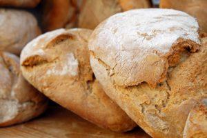 Что можно в пост, можно ли в пост хлеб?