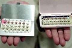 Католические епископы требуют у Барака Обамы пересмотреть закон о контрацепции