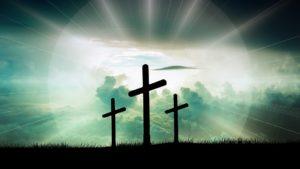 Завет Христа
