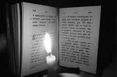 Церковнославянский: иллюзия непонятности (ВИДЕО)