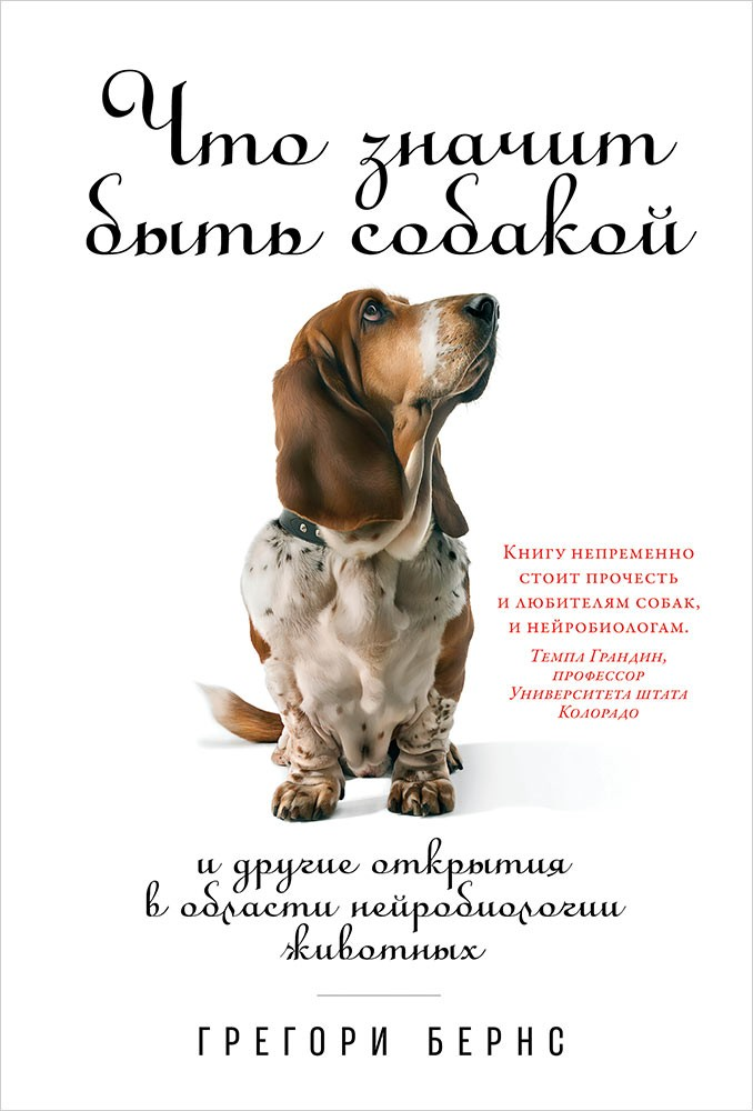 Книги для подростков, Бернс