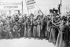 Февраль 17-го: торжество свободы или начало русской катастрофы?