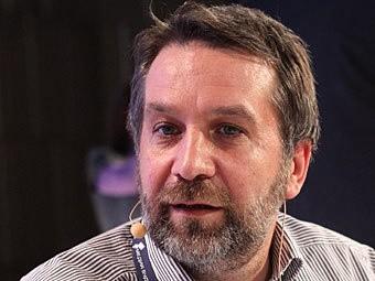 Василий Гатов: Для безопасности в Интернете нужны не только ограничения, но и сила, которая их реализует