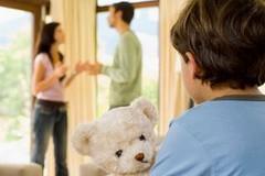 Последствия обратимы? – 7 разводов глазами детей