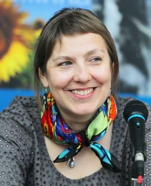 Наталья Лосева