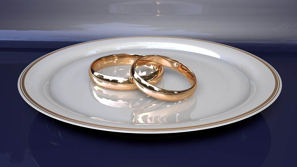 Что можно в пост, можно ли в пост венчаться?