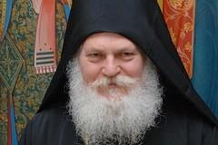 Беседы архимандрита Ефрема: Плач по Богу