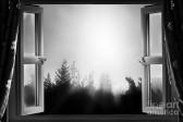 Сретение Господне: Многие матери пережили ужас того, как умирал их сын