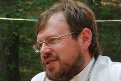 Православные НКО: есть ли место конкуренции?