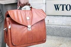 Кому в ВТО жить хорошо?