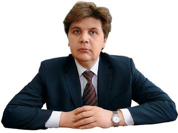 Ярослав Скворцов: Общественное телевидение служит здоровому обществу