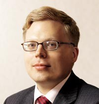 Алексей Ульянов: Новое изменение законодательства об абортах – плюс 4 тысячи жизней в год
