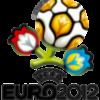 На польские стадионы Евро-2012 запретят проносить религиозные символы