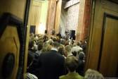 Встреча архимандрита Тихона с читателями (7)