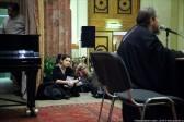 Встреча архимандрита Тихона с читателями (10)