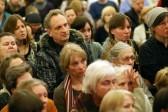 Встреча архимандрита Тихона с читателями (11)