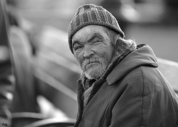 photosight.ru. Фото: Павел Гонтарь