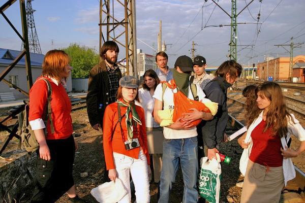 10th, 2008, 10:13 pm акция группы война