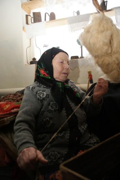 Бурановские бабушки  (3)