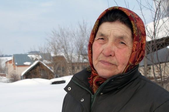Бурановские бабушки  (13)