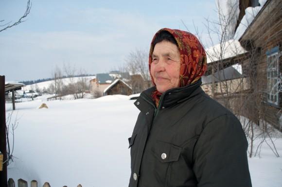 Бурановские бабушки  (14)