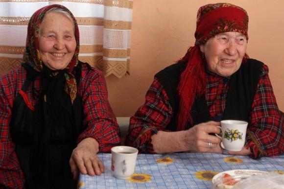 Бурановские бабушки  (18)