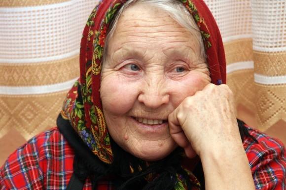 Бурановские бабушки  (19)