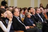 страсти по Матфею митрополита Илариона. Фото: mospat.ru (1)