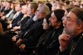 страсти по Матфею митрополита Илариона. Фото: mospat.ru (3)