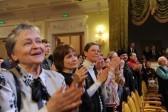 страсти по Матфею митрополита Илариона. Фото: mospat.ru (9)