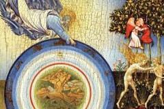 Противоречит ли Теория Эволюции Божественному Откровению?